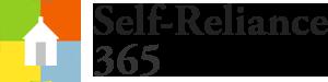 Self-Reliance 365