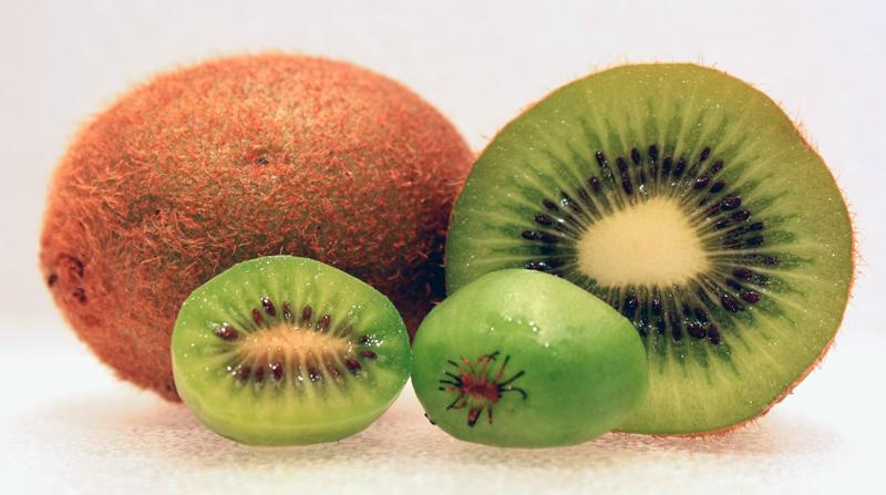 Hardy Kiwi Comparison
